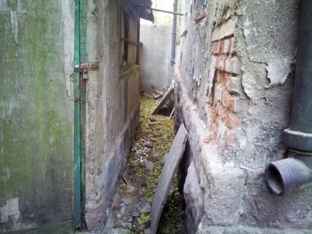 Qingdao Photos Clay Army Alley