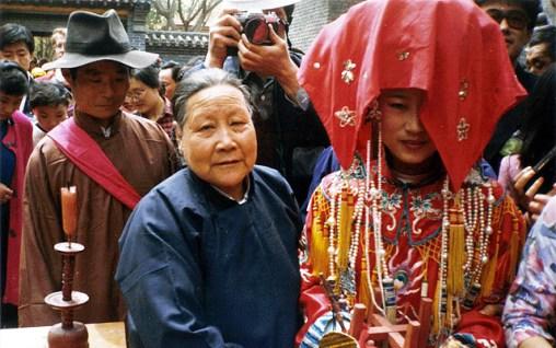 Qingdao Photos Portraits Wedding