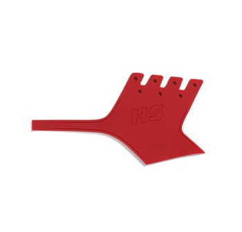 Good quality custom 3d soft pvc silicone clothing patch