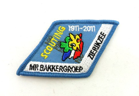 Aviation Patch Embroidery High Quality embroidery Patch butterfly Embroidery Iron patch
