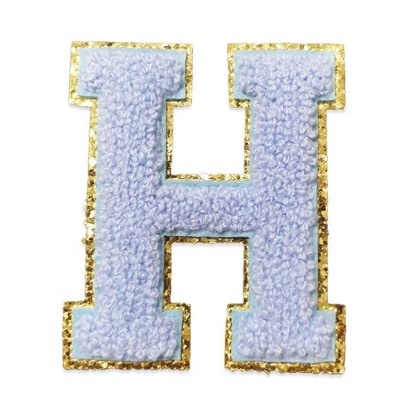 Hf739bca1d1b54a05b88cd34c9d5351fbs