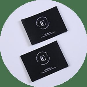 custom woven label 4