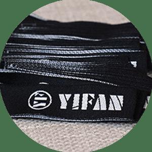 custom woven label 6
