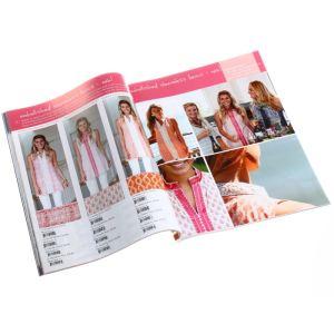 Distinguish Your Catalog