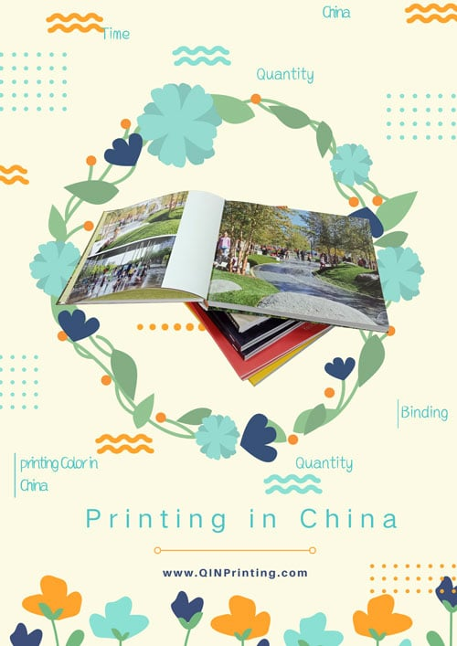 printing-in-china