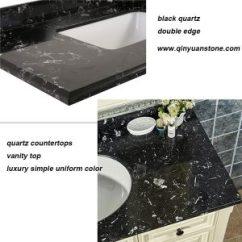 Lowes Sinks Kitchen Virtual Remodel 石英石台面 Qinyuan Stone Part 2 Quartz Countertops Colors Ogee