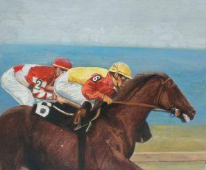horseracing_03