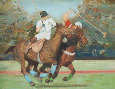 horseracing_04