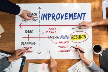 Website Maintenance & Upgrading