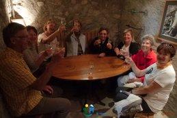2015-05-27-Qispi-Jura_Leman-Lavaux-IMG_9187