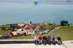 2015-05-27-Qispi-Jura_Leman-Lavaux-IMG_9205