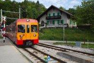 2015-05-29-Qispi-Jura_Leman-Yvoire-St_Cergue-IMG_9370