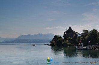 2015-05-29-Qispi-Jura_Leman-Yvoire-St_Cergue-IMG_9412