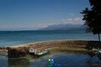 2015-05-29-Qispi-Jura_Leman-Yvoire-St_Cergue-IMG_9433