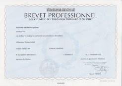2015-11-23-Diplome_BPJEPS_VTT