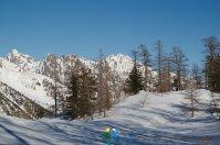 2014-03-14_15_16-Adus-WE_Trappeur-IMG_4420