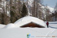 2014-13-11-Adus-IMG_4353
