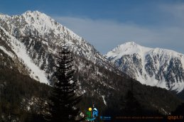 2014-13-11-Adus-IMG_4381