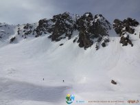 2014-13-11-Adus-Photos_Jean-2