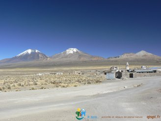 2008-09-23-Sajama-Aguas_Thermales-03