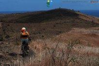 2010-11-03--11-24-49-P1010042-crop