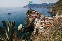 2011-09-17-Cinque_Terre-Monterosso_Vernazza_Corniglia_Riomaggiore-IMG_6340