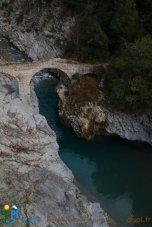 2011-12-10-Fanghetto-Libre-IMG_7331