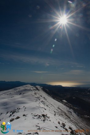 2013-03-21-Greolieres-IMG_1270