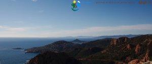 Votre journée sur la Côte d'Azur ou dans le Mercantour - VTT, randonnée, visites touristiques