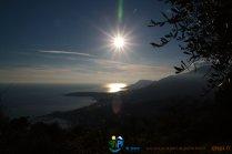 2014-01-22-Mont_Carpano-IMG_3626