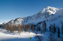 2014-03-14_15_16-Adus-WE_Trappeur-IMG_4418