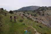2014-05-10-Rocca_Sparviera-VTT_Natacha_Regis-08
