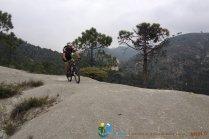 2014-05-10-Rocca_Sparviera-VTT_Natacha_Regis-17
