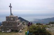 2014-05-11-Gramondo-VTT_Natacha_Regis-11