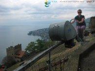 2015-04-27-Lavaux-Photos_Steph-IMG_3669