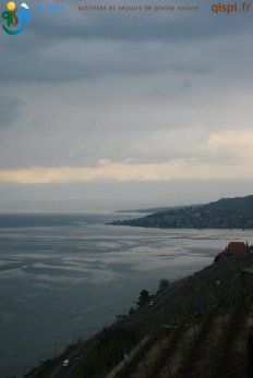 2015-04-27-Lavaux-Photos_Steph-IMG_3680