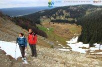 2015-04-28-Noirmont-Photos_Papa-IMG_4943