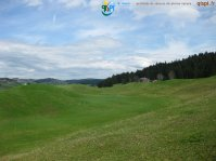2015-04-29-Les_Moussieres-Bellecombe-Photos_Steph-IMG_3724