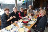 2015-05-26-Qispi-Jura_Leman-Dent_Vaulion-Vallorbe-IMG_9056