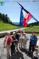 2015-05-28-Qispi-Jura_Leman-Hautes_Combes-IMG_9280