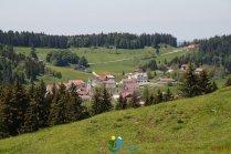 2015-05-28-Qispi-Jura_Leman-Hautes_Combes-IMG_9302