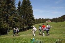 2015-05-28-Qispi-Jura_Leman-Hautes_Combes-IMG_9304