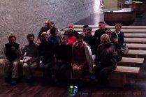 2015-05-28-Qispi-Jura_Leman-Hautes_Combes-IMG_9335