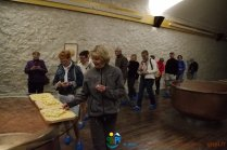 2015-05-28-Qispi-Jura_Leman-Hautes_Combes-IMG_9340