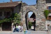 2015-05-29-Qispi-Jura_Leman-Yvoire-St_Cergue-IMG_9419