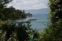 2015-05-29-Qispi-Jura_Leman-Yvoire-St_Cergue-IMG_9430