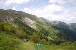 2015-05-30-Qispi-Jura_Leman-Colomby-IMG_9550