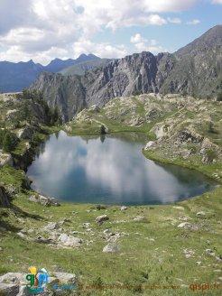 2005-07-14-Rando-Vens-Chemin_Energie-Rabuons-Tenibre-063