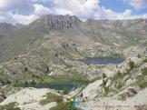 2005-07-14-Rando-Vens-Chemin_Energie-Rabuons-Tenibre-064