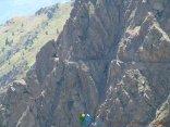 2010-07-31--16-11-02-Rabuons-Tenibre-Photo_Papa-178